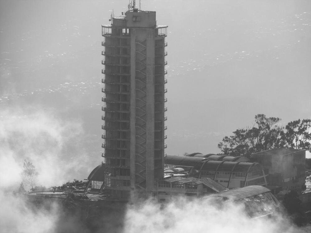 Hotel_Humboldt_entre_niebla.jpg