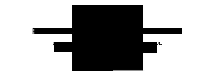 KAKTUS%20WARNING%20001-III.png