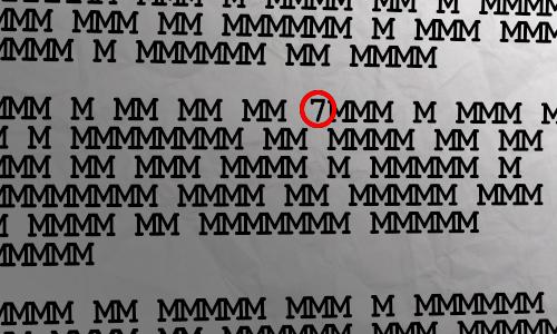 M7M.jpg