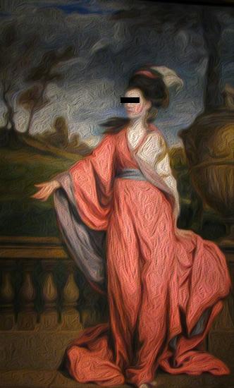 oil_painting_woman-2.jpg