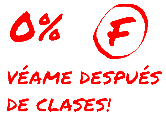 clase1.png